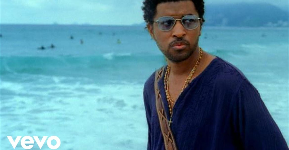 Babyface Wiki, Son, Baby, Wife, Net Worth, Kids, Brother ...