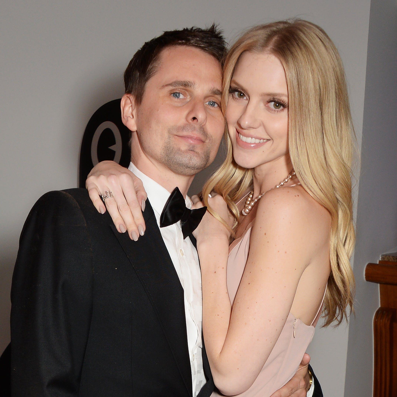 Deadmau5 dating Lindsey Evans 21 mest cringeworthy online dating meldinger