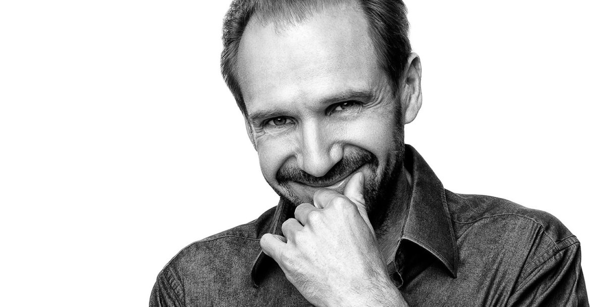 Ralph Fiennes Wiki Bio, Siblings, Brother, Wife, Net Worth, Son, Child