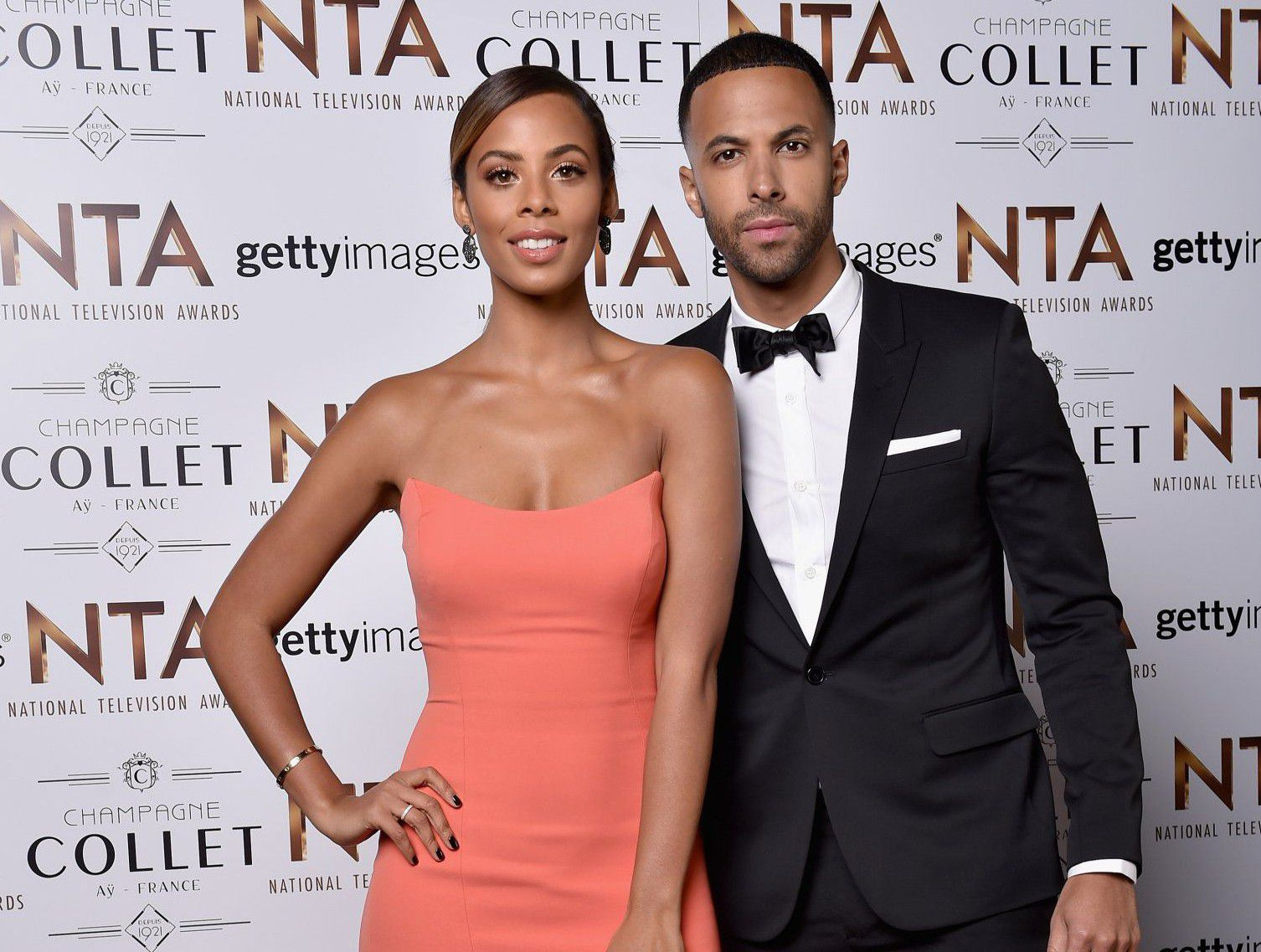 Rochelle Humes Wiki Bio Net Worth Kids Daughter Sister Parents