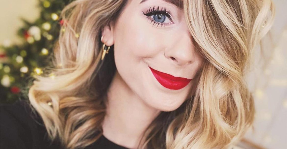 zoella og Alfie dating 2014